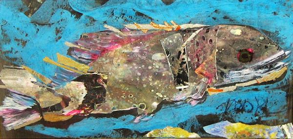 Fish III