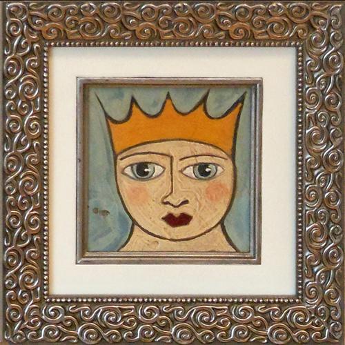 Queen III
